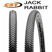 CST JACK RABBIT 29x2.10