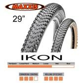 Maxxis Ikon 29-er