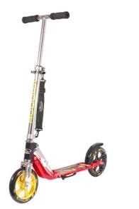 City scooter HUDORA Big Wheel 205, Champ - Champ