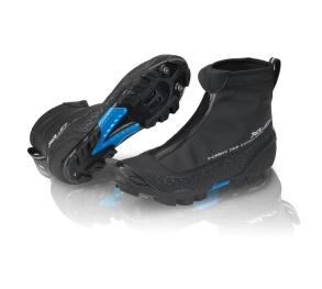 XLC Winter Shoes CB-M07 - 38