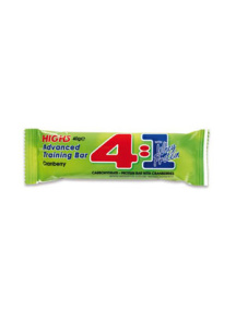 HIGH5 4:1 Advanced Training Bar
