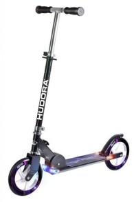 City Scooter HUDORA City Scooter 8