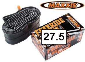 Slang Maxxis Freeride 650B 27.5 x 2,2/2,5 - 27.5