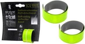 Reflexband för arm eller ben - Reflexband