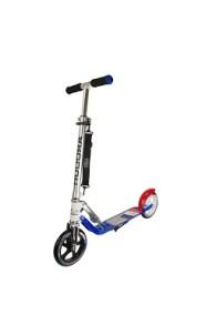 City scooter HUDORA Big Wheel 205 France - France