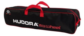Scooter Bag Hudora Big Wheel 320x250x55mm - Scooter Bag Hudora Big Wheel