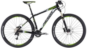 MTB27, BIG SEVEN VASA COMP 2015 - Str 17