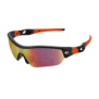 Sport Glasögon E-CSG09 -  Exustar Eyewear Orange