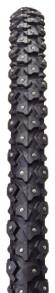 Schwalbe ICE Spiker Pro Evo W402, dubbdäck, 29x2,25 - Suomi Tyres 57-622 240 dubb