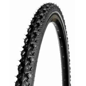 Suomi Tyres 35-622 240 dubb - Suomi Tyres 35-622 240 dubb