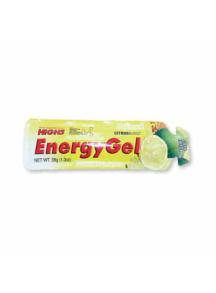 High5 EnergyGel - CitrusBurst