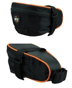 Base Bag - Base Bag Medium 0,9L