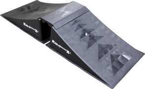 Rampage Airbox - Rampage Airbox