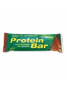 HIGH 5 ProteinBar