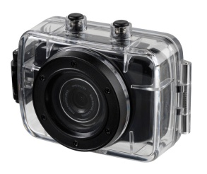 Mini LCD actionkamera - Mini LCD actionkamera