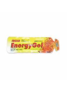 High5 EnergyGel - JuicyOrange