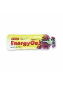 High5 EnergyGel - SummerFruits