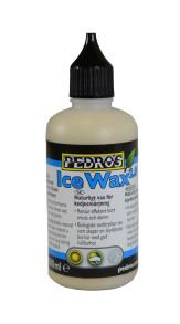 Ice Wax 2.0 olja 100 ml - Ice Wax 2.0 olja 100 ml