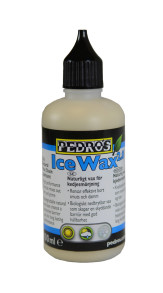 Ice Wax 2.0 olja 100 ml - Ice Wax 2.0 olja 100 ml