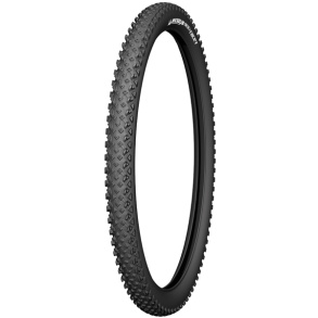 Michelin  WildRace'r Advanced TS - 54-559 (26X2.10)