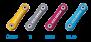Multiverktyg  Funktioner  E-T12+