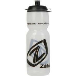 Zefal Premier 75 Translucent - Zefal Premier 75 Translucent