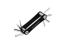 Multiverktyg  Funktioner  E-T11+
