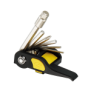Multiverktyg  Funktioner  E-T07