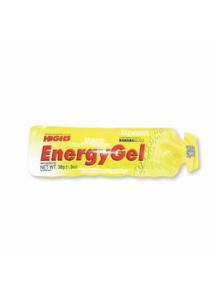 High5 EnergyGel - BananaBlast 20 stk. 38 gr.