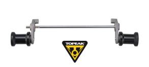 Topeak Extra fäste till Journey trailer - Extra fäste till Journey trailer