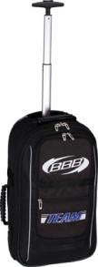 BBB Väska TrolleyBag - BBB Väska TrolleyBag