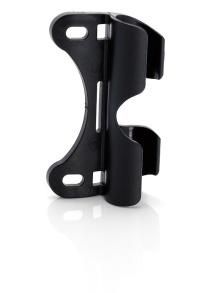 UniveralBracket för XLC Mini Pumpar  Fäste för alla XLC Mini PUW. SB-Plus