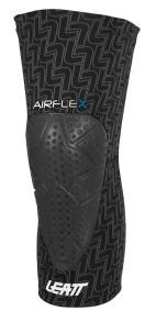 Leatt 3DF Airflex knee guard - Small/Medium