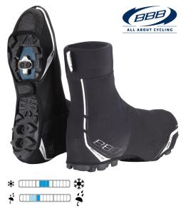 BBB Skoskydd Raceproof - 39-40