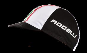 Rogelli Team, cap - Rogelli Team, cap