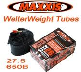 Slang Maxxis Welterweight. 27.5 650B