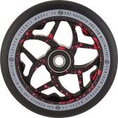Striker Essence V3 Svart Sparkcykel Hjul