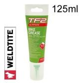 Weldtite TF2 Fetttub 125ml