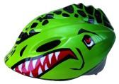 Hjälm T-rex
