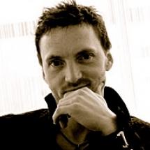 PETER MELIN (GUITAR)