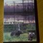 DVD filmer om djur