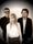 Jenny Grönroos Trio