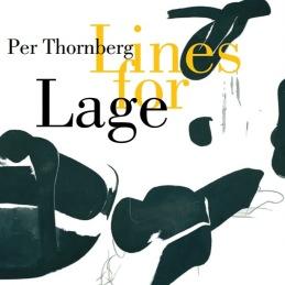 Grafisk design: Karin Almlöf