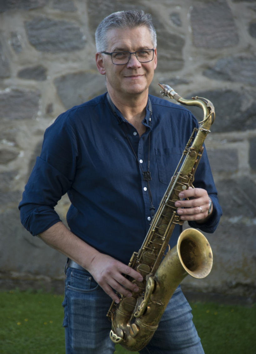 Foto: Thomas Svensson 2019