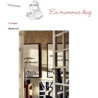 http://enmammasdag.com/weronica/index.php?m_id=bloggar&mod=blog&display=post&id=11459&id2=&resultpage=0&num=0