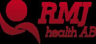 RMJ Health - med mål att underlätta din träning och rehabilitering