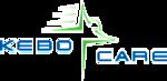 Kebo Care
