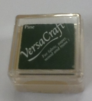 Versa craft grön