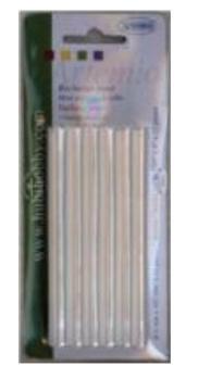 Limstift 12-pack