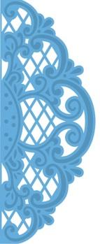 Marianne design -